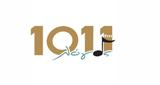 logo ραδιοφωνικού σταθμού Radio Λόγος
