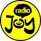 logo ραδιοφωνικού σταθμού JOY