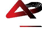 logo ραδιοφωνικού σταθμού Arena FM