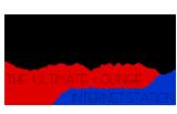 logo ραδιοφωνικού σταθμού Coolfm.eu