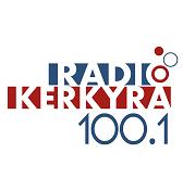logo ραδιοφωνικού σταθμού Ράδιο Κέρκυρα