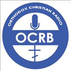 logo ραδιοφωνικού σταθμού Orthodox Christian Radio