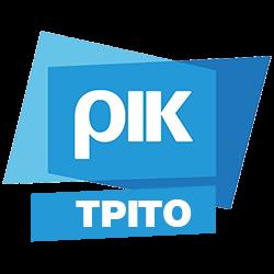 logo ραδιοφωνικού σταθμού RIK 3