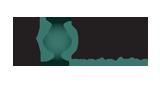 logo ραδιοφωνικού σταθμού Boem Radio
