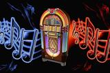 logo ραδιοφωνικού σταθμού Xryses Notes
