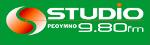 logo ραδιοφωνικού σταθμού Studio Ρεθυμνο