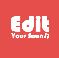 logo ραδιοφωνικού σταθμού Edit Radio