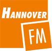 logo ραδιοφωνικού σταθμού FM Hannover
