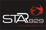 logo ραδιοφωνικού σταθμού Star FM - Ραδιοφωνία Αργολίδος
