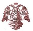 logo ραδιοφωνικού σταθμού Ι.Μ. Σπάρτης