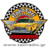 logo ραδιοφωνικού σταθμού Ράδιο Ταξί