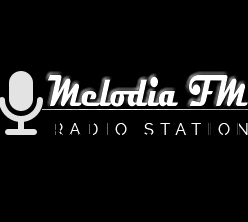 logo ραδιοφωνικού σταθμού Μελωδία Web Radio