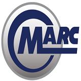 logo ραδιοφωνικού σταθμού Μarc Web Radio