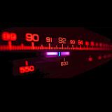 logo ραδιοφωνικού σταθμού Loud