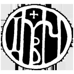 logo ραδιοφωνικού σταθμού Παύλειος Λόγος - Ι.M.Β.Ν.Κ