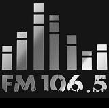 logo ραδιοφωνικού σταθμού Athens