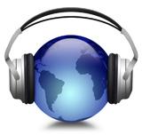 logo ραδιοφωνικού σταθμού Studio Leukakia