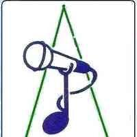 logo ραδιοφωνικού σταθμού Χίος κανάλι Δέλτα