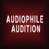 logo ραδιοφωνικού σταθμού Audiophile Baroque