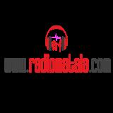logo ραδιοφωνικού σταθμού radiomatala.com