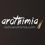 logo ραδιοφωνικού σταθμού Ράδιο Αροθυμία
