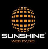 logo ραδιοφωνικού σταθμού Sunshine Web Radio