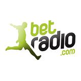 logo ραδιοφωνικού σταθμού Bet Radio