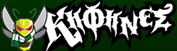 logo ραδιοφωνικού σταθμού Kifines Radio