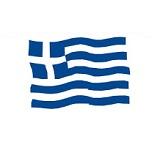 logo ραδιοφωνικού σταθμού Έλληνες Ράδιο